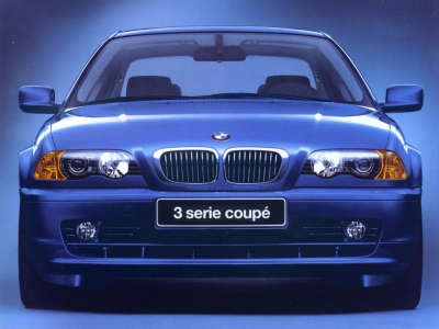 3coupe