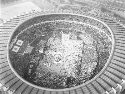 Bl99 Stadium