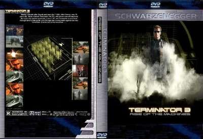 Terminator 3 DVD Cover (1)