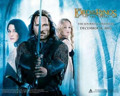 Banner Aragorn 1280