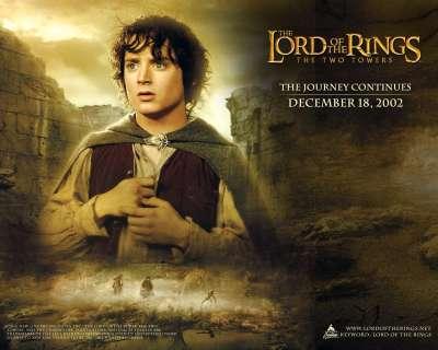 Banner Frodo 1280
