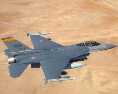 F16c1