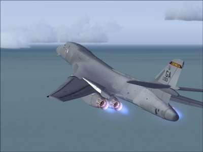 Fs9 B1 On Burners