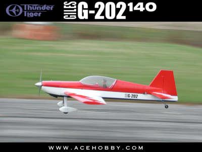G202 Dtp12