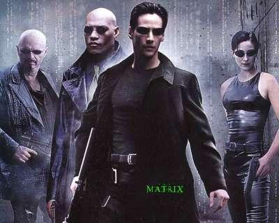 Matrix 1280