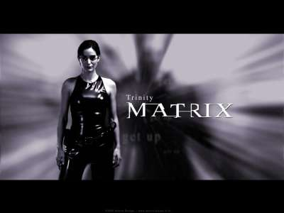 Matrix01 1024