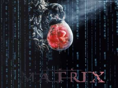 Matrix02 1024
