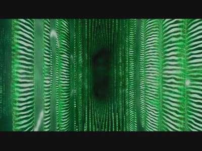 Matrix06 1024