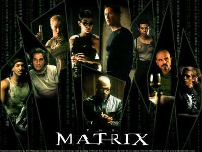 Matrix08 1024