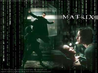 Matrix09 1024