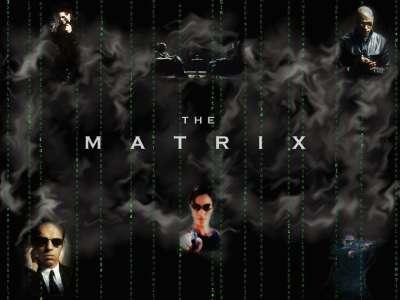 Matrix11 1024