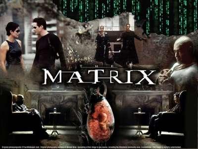Matrix13 1024