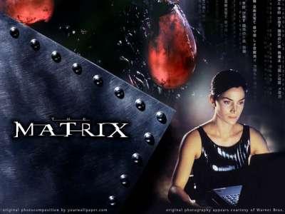 Matrix14 1024