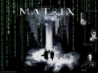 Matrix15 1024