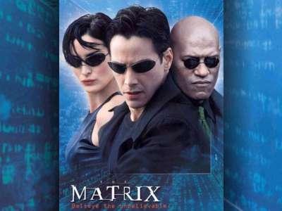 Matrix18 1024