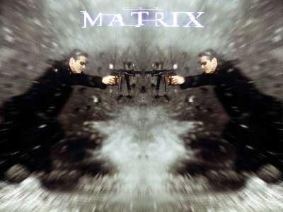Matrix2 Paper