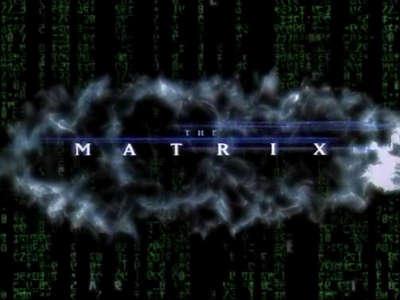 Matrix41