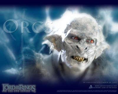 Orcs2 1280