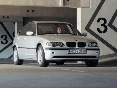 S3ber FrontSide Grigia1 2002