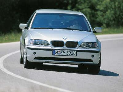 S3ber Front Grigia 2002