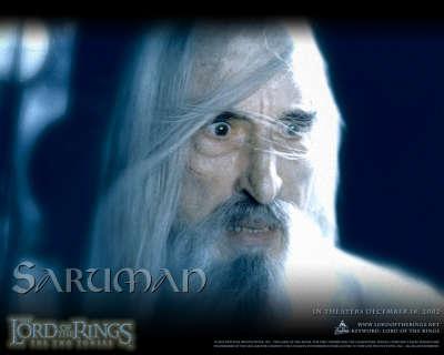 Saruman 1280