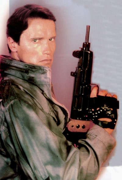 Sb T1 Terminator02