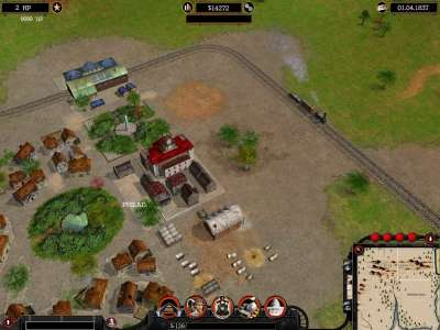 Screenshots02