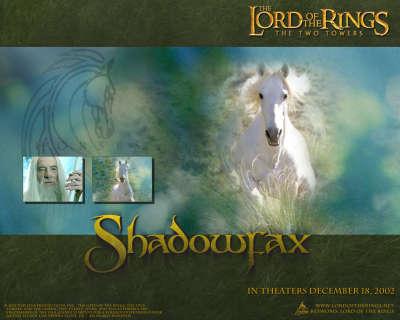 Shadowfax 1280