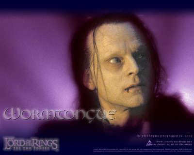 Wormtongue 1280