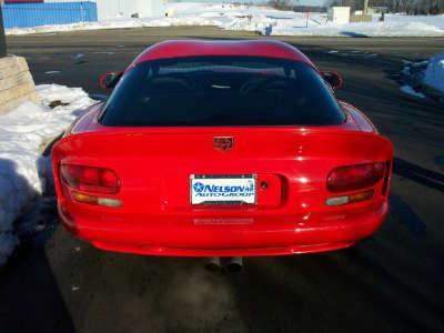00 Viper GTS   Red0003
