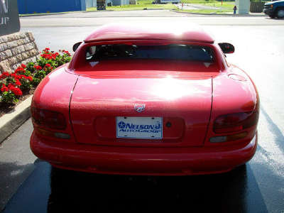 02 Dodge Viper RT10 Red0005