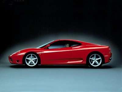 2000 Ferrari 360 03