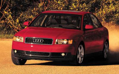 2002Audi A4 Lg RGB