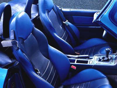 Mroad Blu Inside01