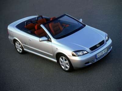 Astracabrio3 1028x768