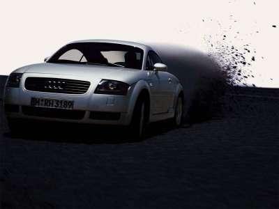 Audi Tt 04 800