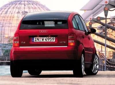 Audia2 97s
