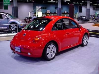 Beetleturbo