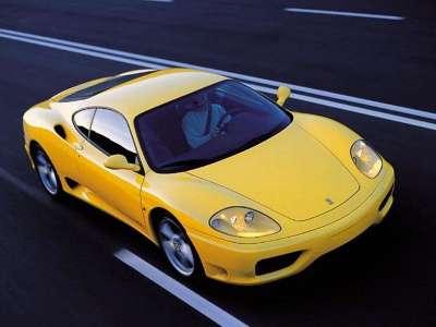 Ferrari33
