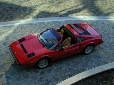 Ferrari 308 01