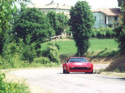 Ferrari 308 07