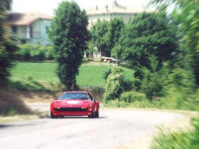Ferrari 308 08