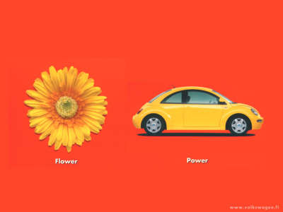 Huvin Flowerpower 1024x768