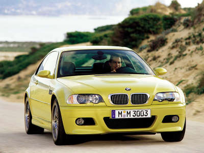 M3 Front Gialla1