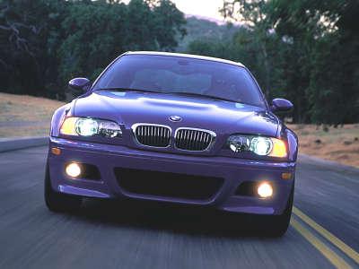 M3 Front Viola5