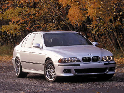 M5 Front Grey1