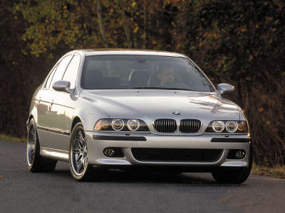 M5 Front Grey3