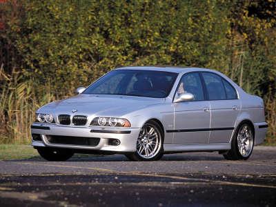 M5 Side Grey1