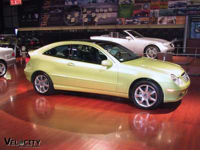 Mb2002c230sportcoupe5101