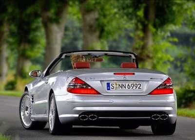 Mercedes003